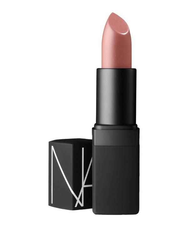 Sheer Lipstick in Cruising