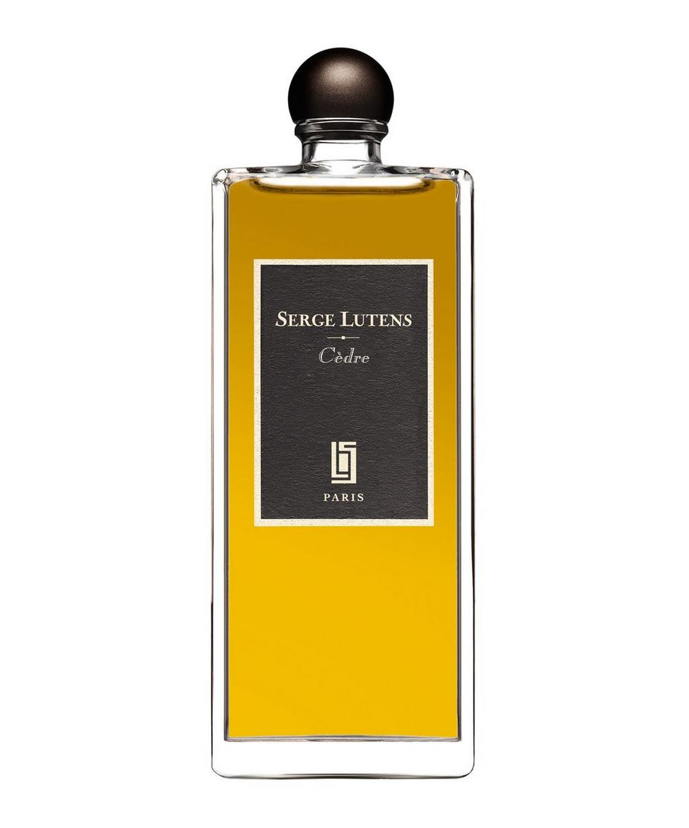 Cèdre EDP 50ml