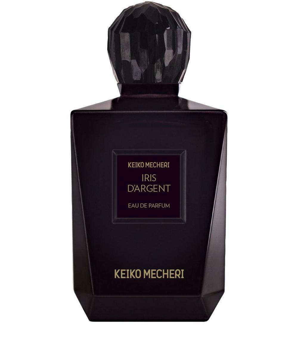 Iris D'Argent Eau de Parfum 75ml
