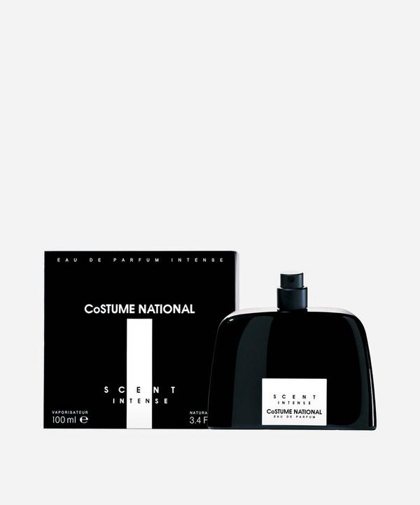 Scent Intense Eau de Parfum 100ml