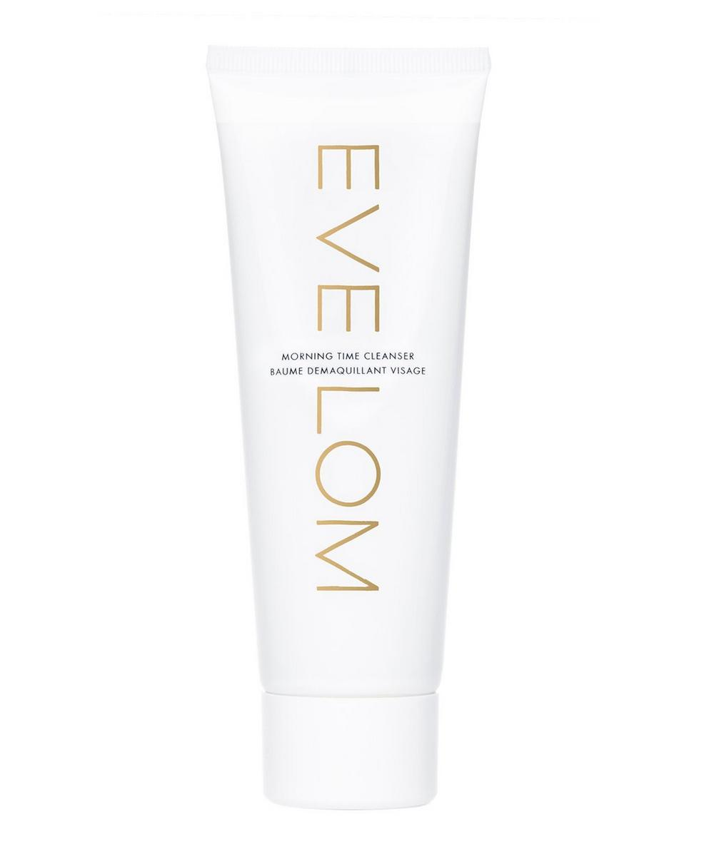 Morning Time Cleanser, Eve Lom