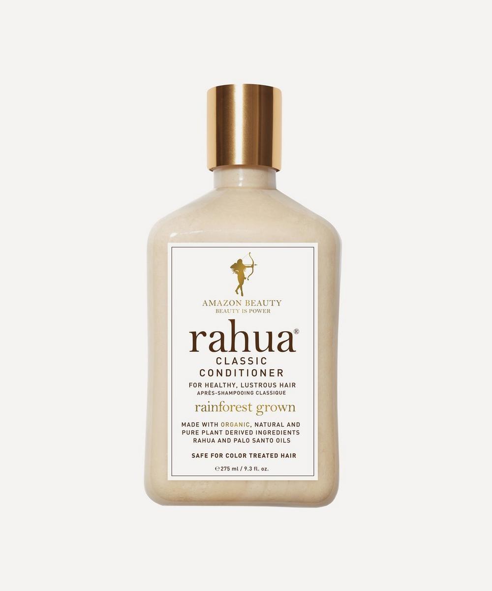 Rahua Oil Conditioner