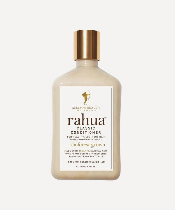 Rahua Oil Conditioner