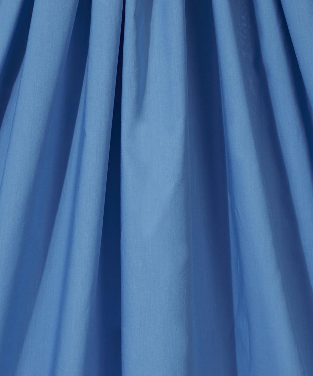 Tana Lawn, Liberty Fabric