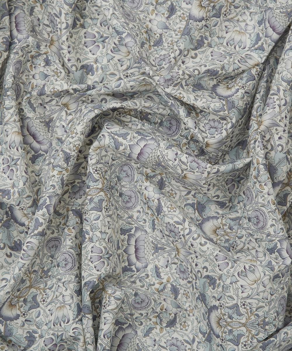 Lodden Tana Lawn Cotton