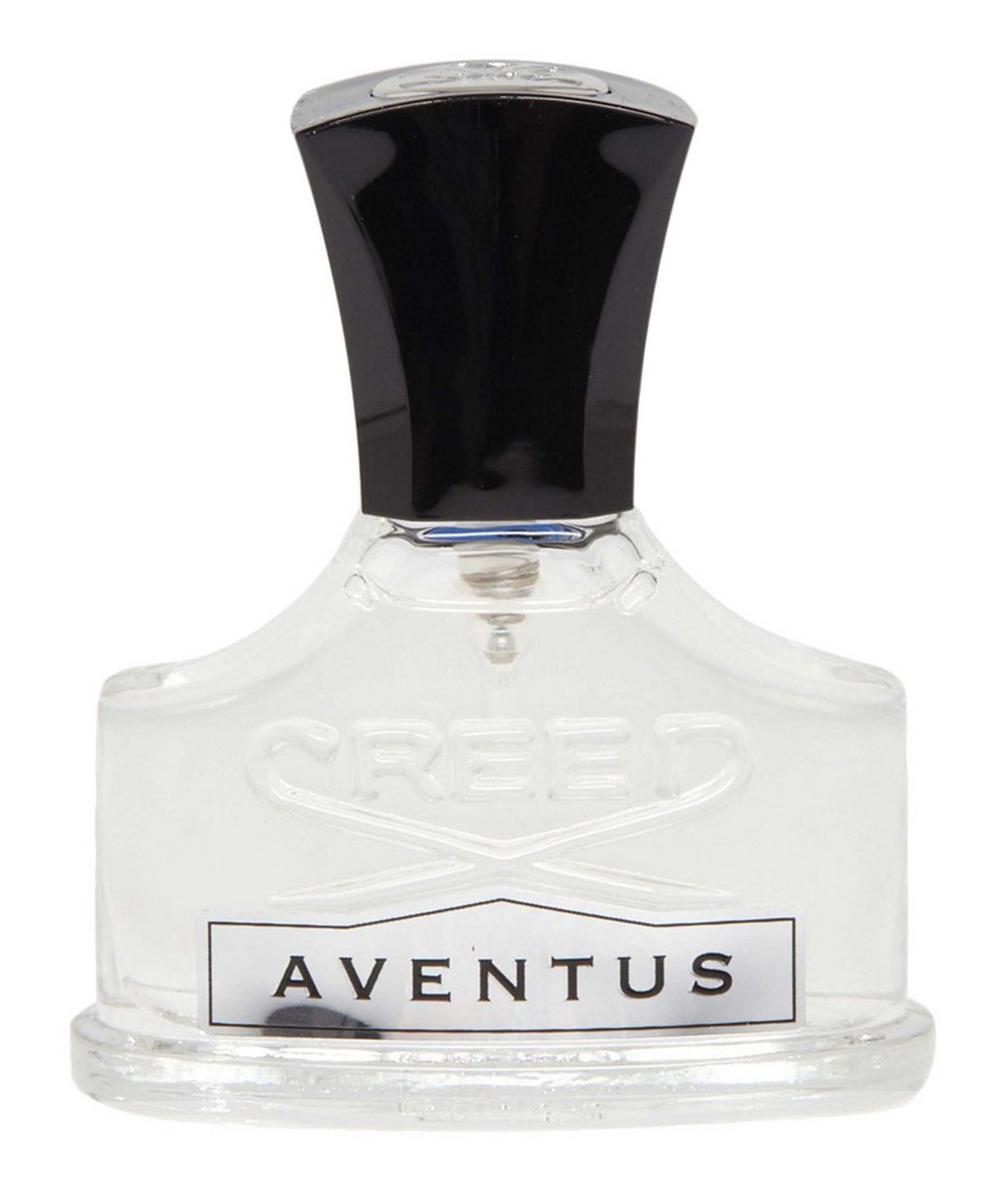 Aventus 30ml