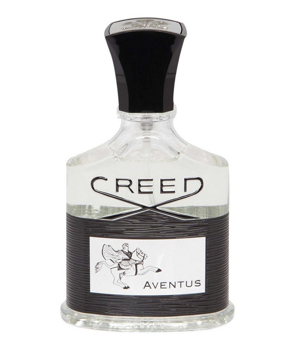 Aventus Eau de Parfum 75ml