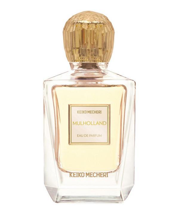 Mulholland Eau de Parfum 75ml