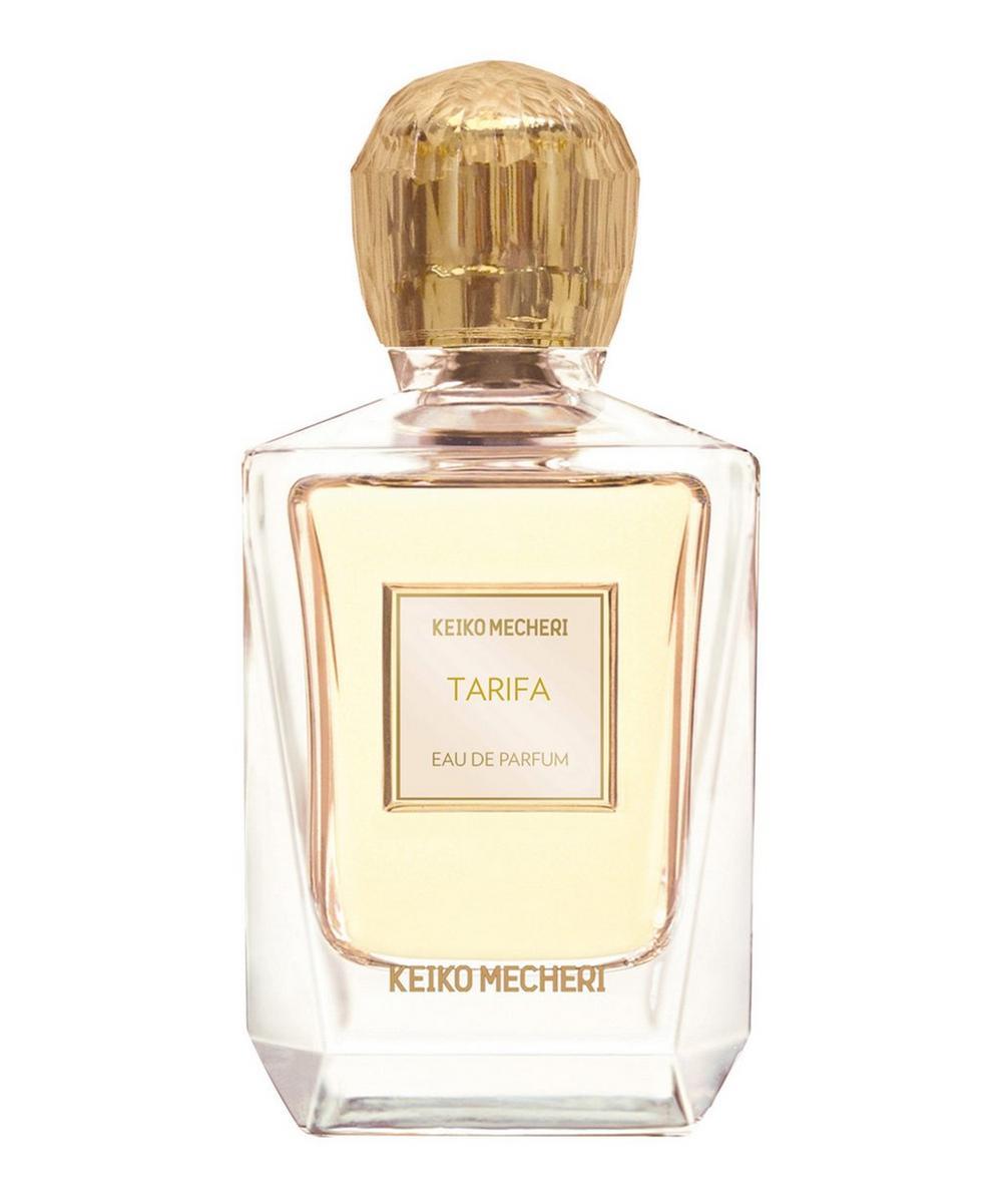 Tarifa Eau de Parfum 75ml