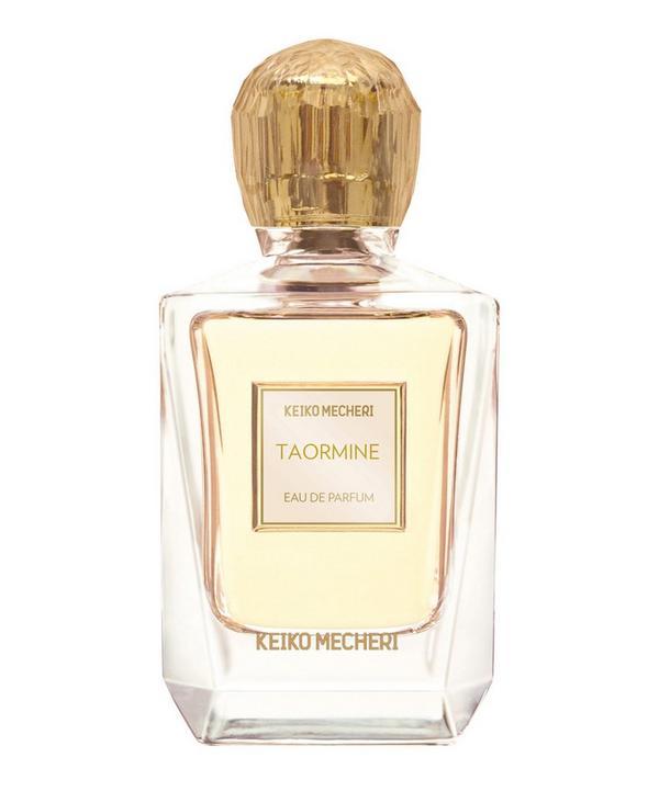 Taormine Eau de Parfum 75ml