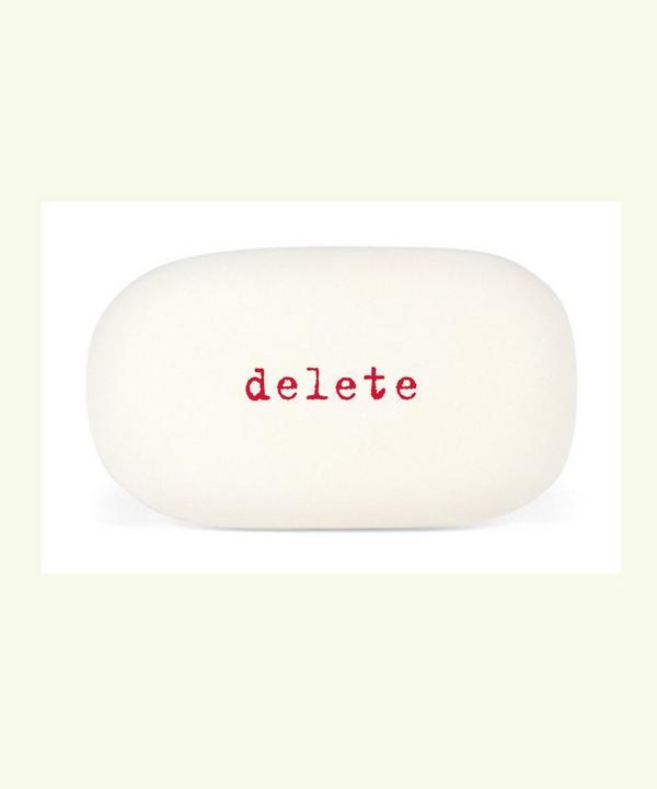 Jumbo Delete Eraser, Cavallini & Co