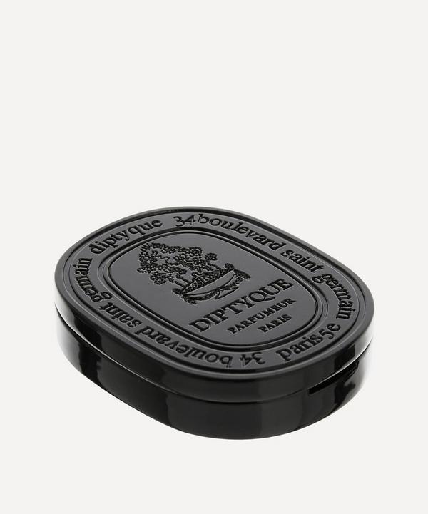 L'Ombre Dans L'Eau Solid Perfume 4.5g