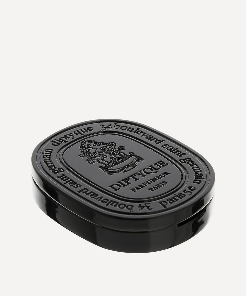 Do Son Solid Perfume 4.5g