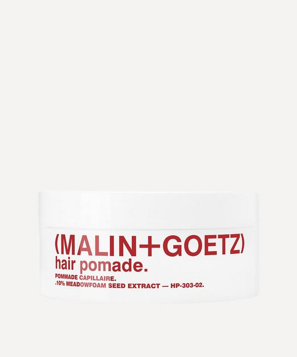 Hair Pomade, Malin+Goetz