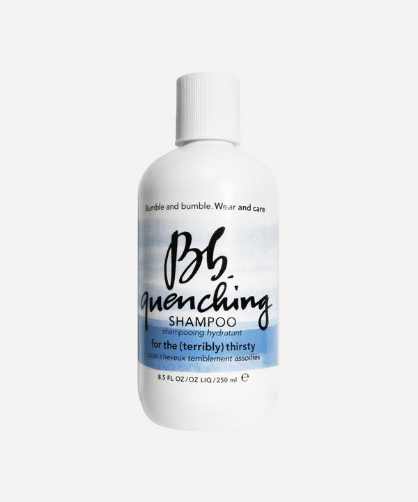 Quenching Shampoo 250ml