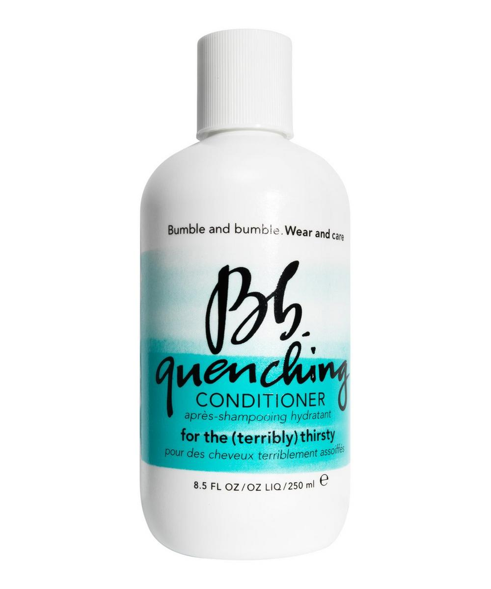 Quenching Conditioner 250ml