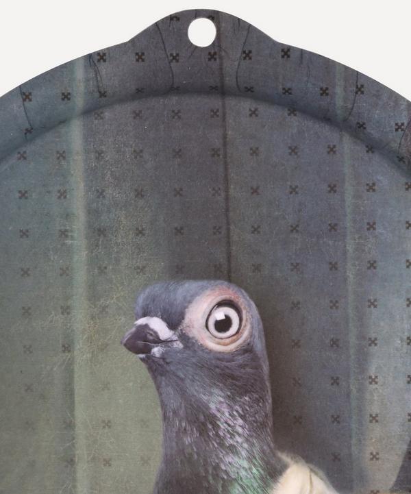 Le Boudoir Isild Pigeon Tray