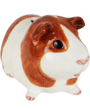 Dutch Guinea Pig Money Box