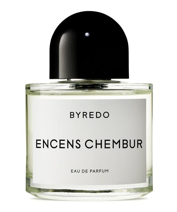 Encens Chembur Eau de Parfum 100ml