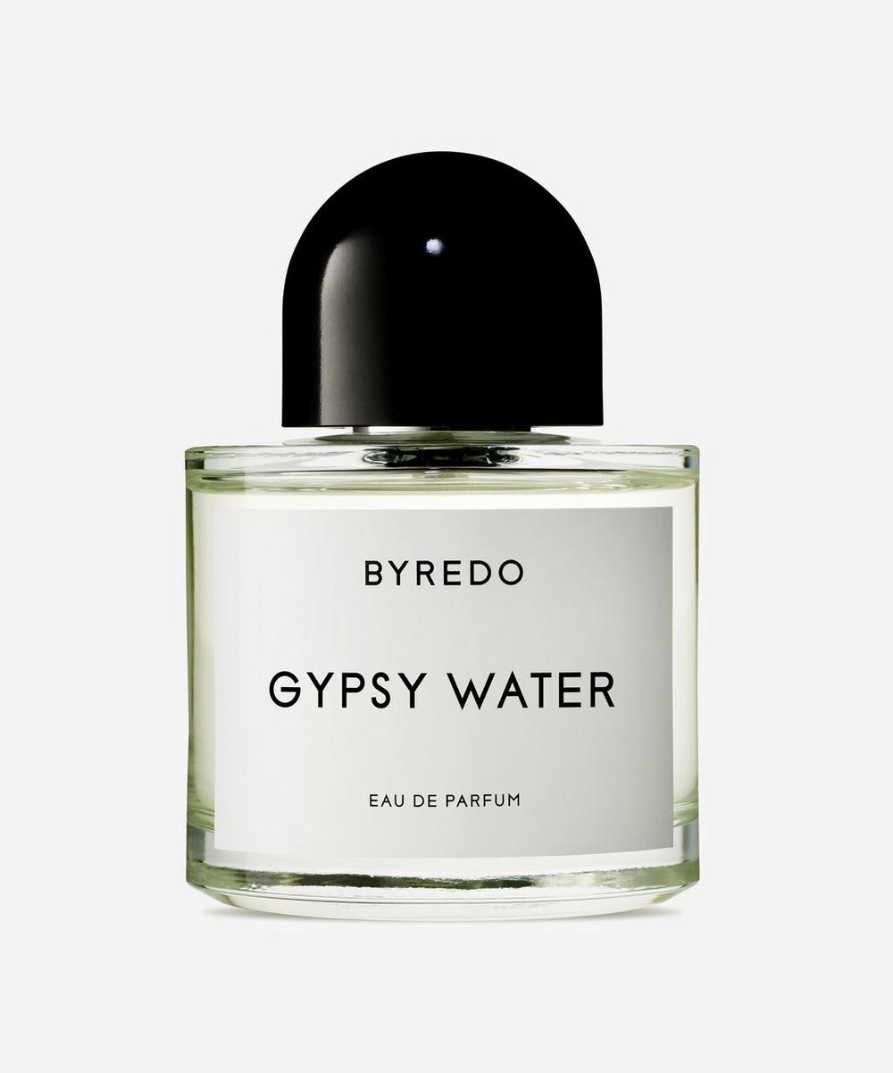 Gypsy Water Eau De Parfum 100Ml