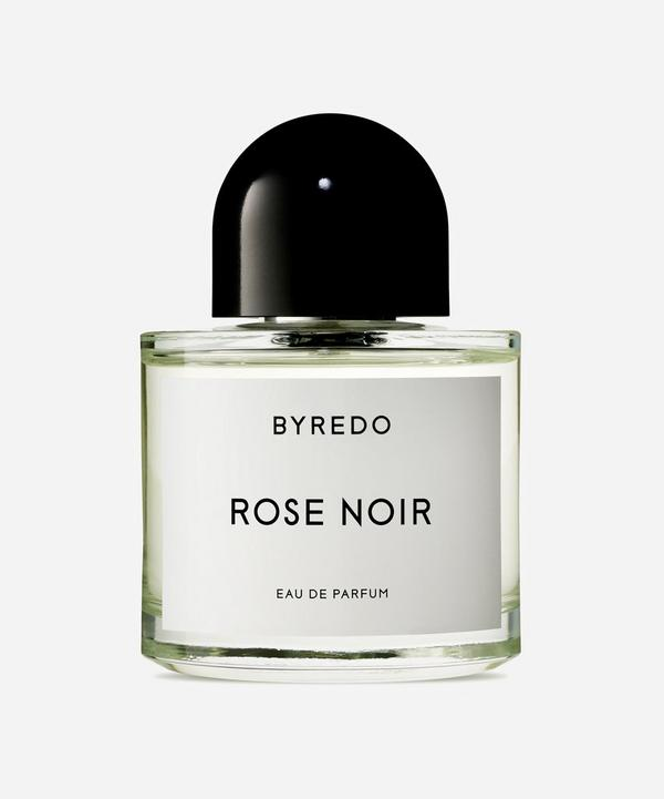 Rose Noir Parfum 100ml, Byredo Parfums