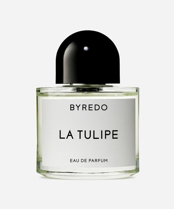 La Tulipe Eau de Parfum 50ml