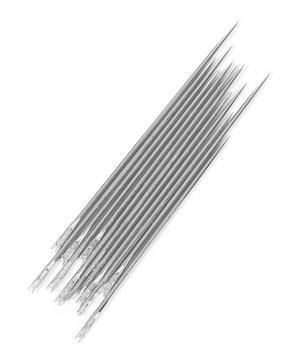 Easy Thread Needles