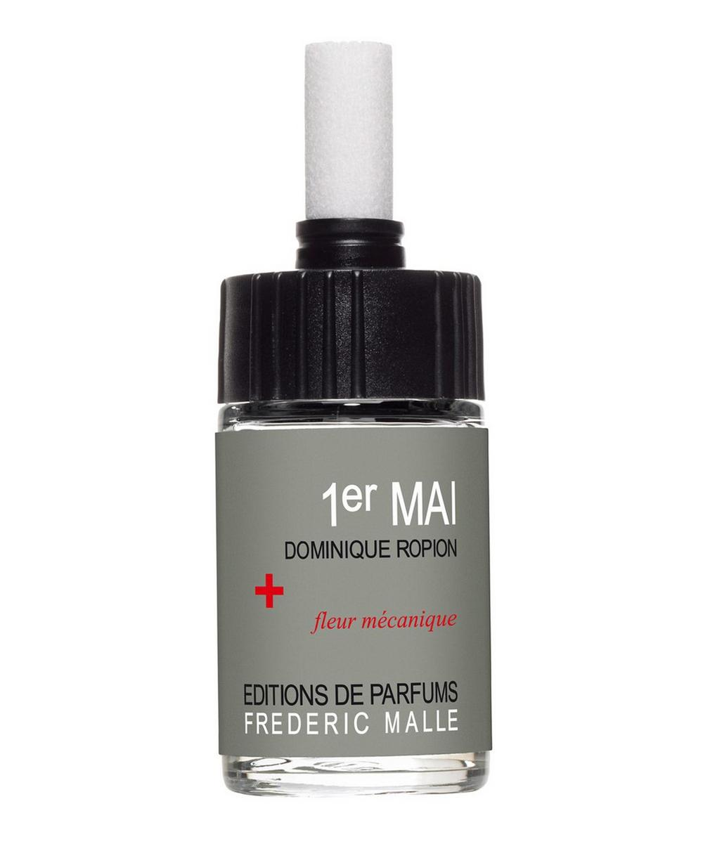 1er Mai Diffuser Refill Plus 30ml