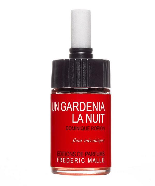 Un Gardenia La Nuit Diffuser Refill 30ml
