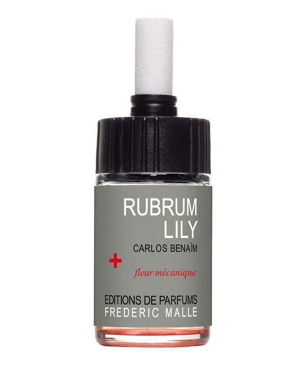 Rebrum Lily Diffuser Refill Plus 30ml