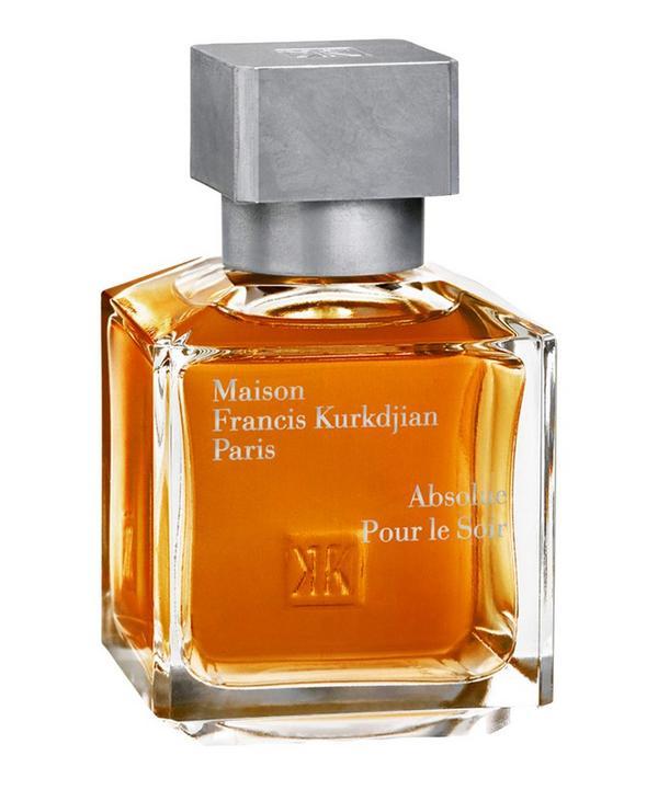 Absolue Pour le Soir Eau de Parfum 70ml