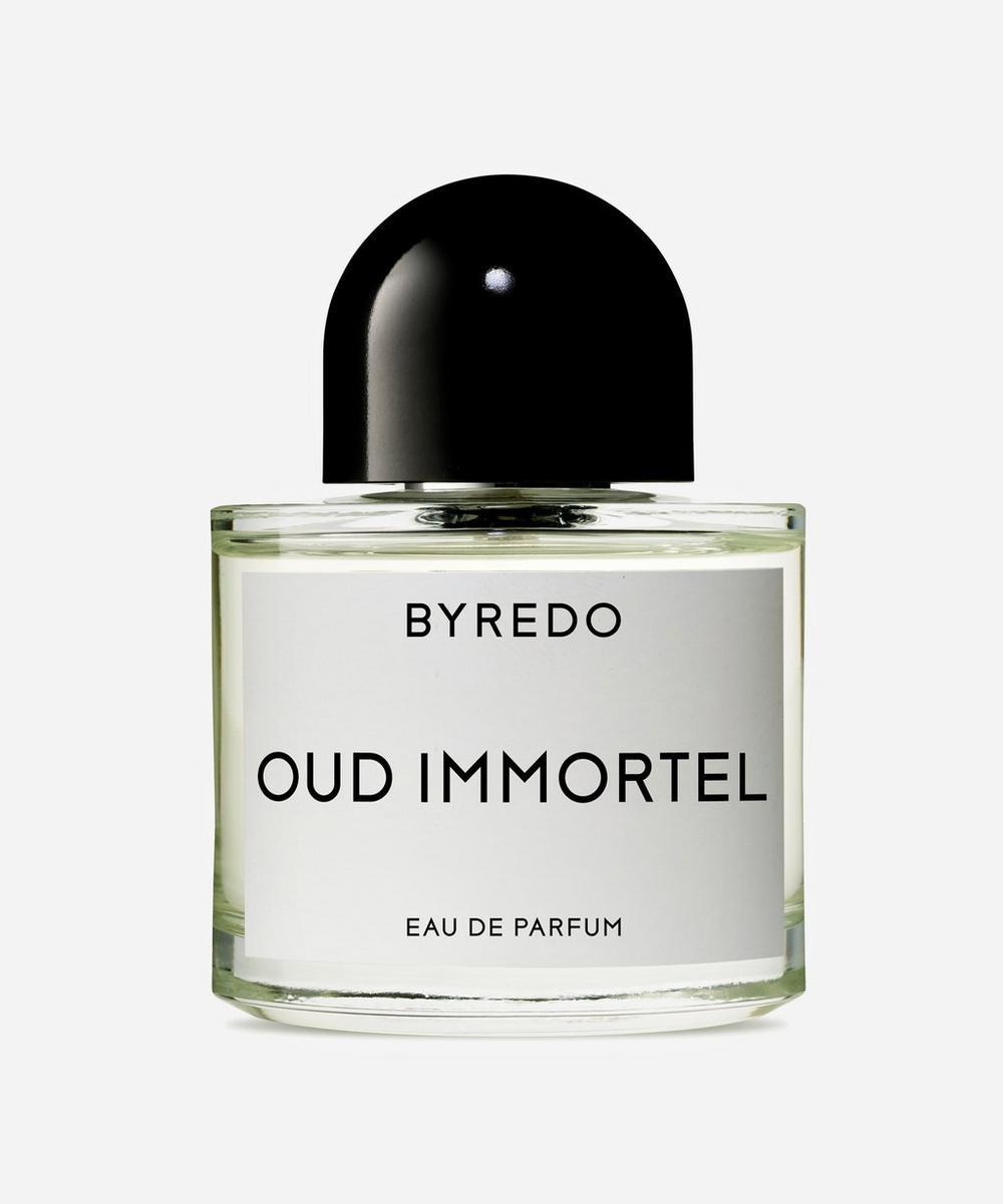 Oud Immortel Eau De Parfum, Byredo Parfums