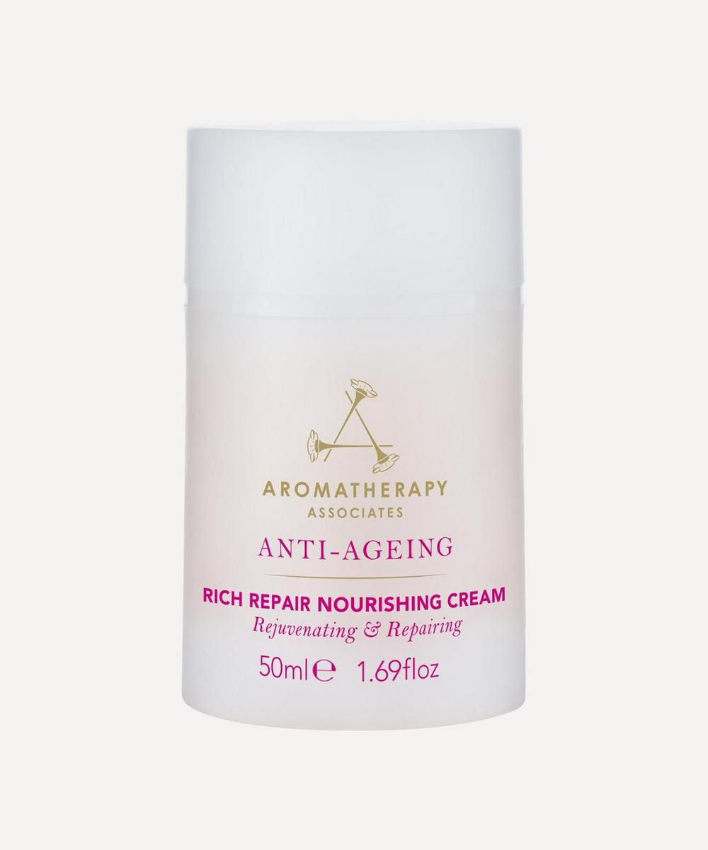 Rich Repair Nourishing Cream 50ml