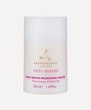 Rich Repair Nourishing Cream 50ml