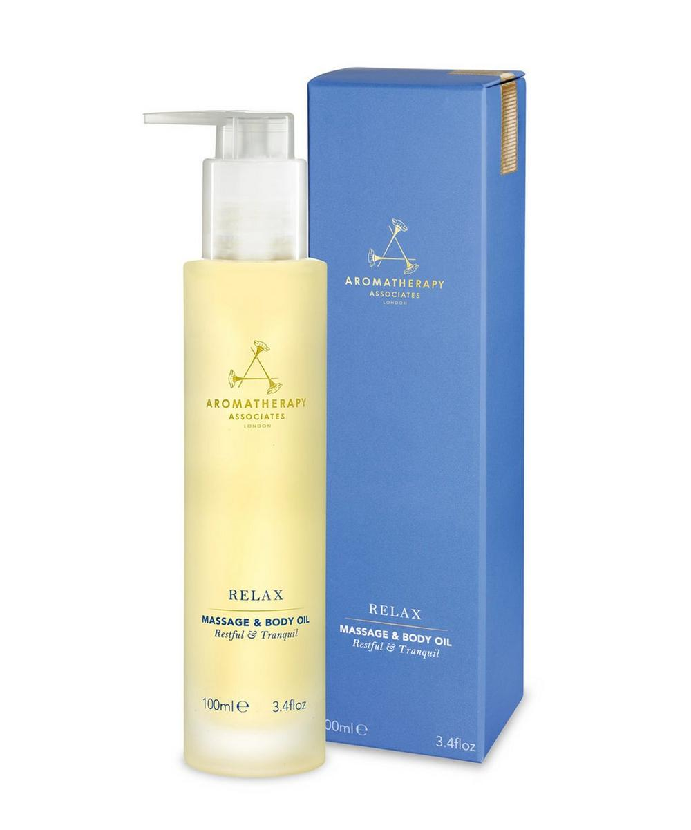 Deep Cleanse Face Wash, Aromatherapy Associates