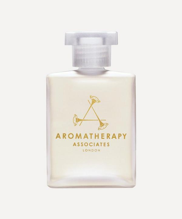 Light Relax Bath & Shower Oil, Aromatherapy Associates