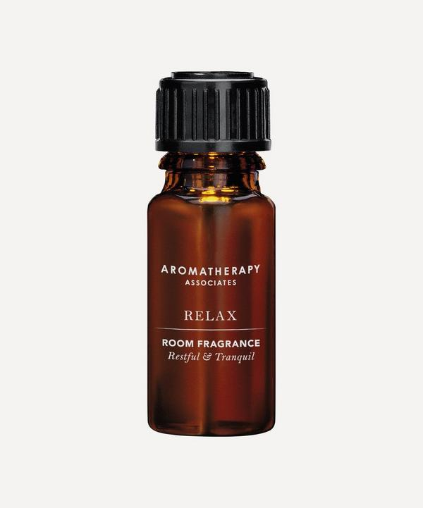 Relax Room Fragrance, Aromatherapy Associates
