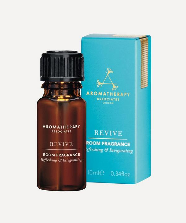 Revive Room Fragrance, Aromatherapy Associates
