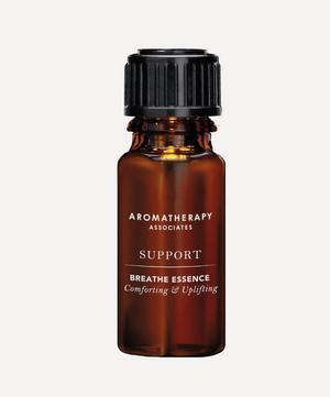 Support Breathe Essence 10ml