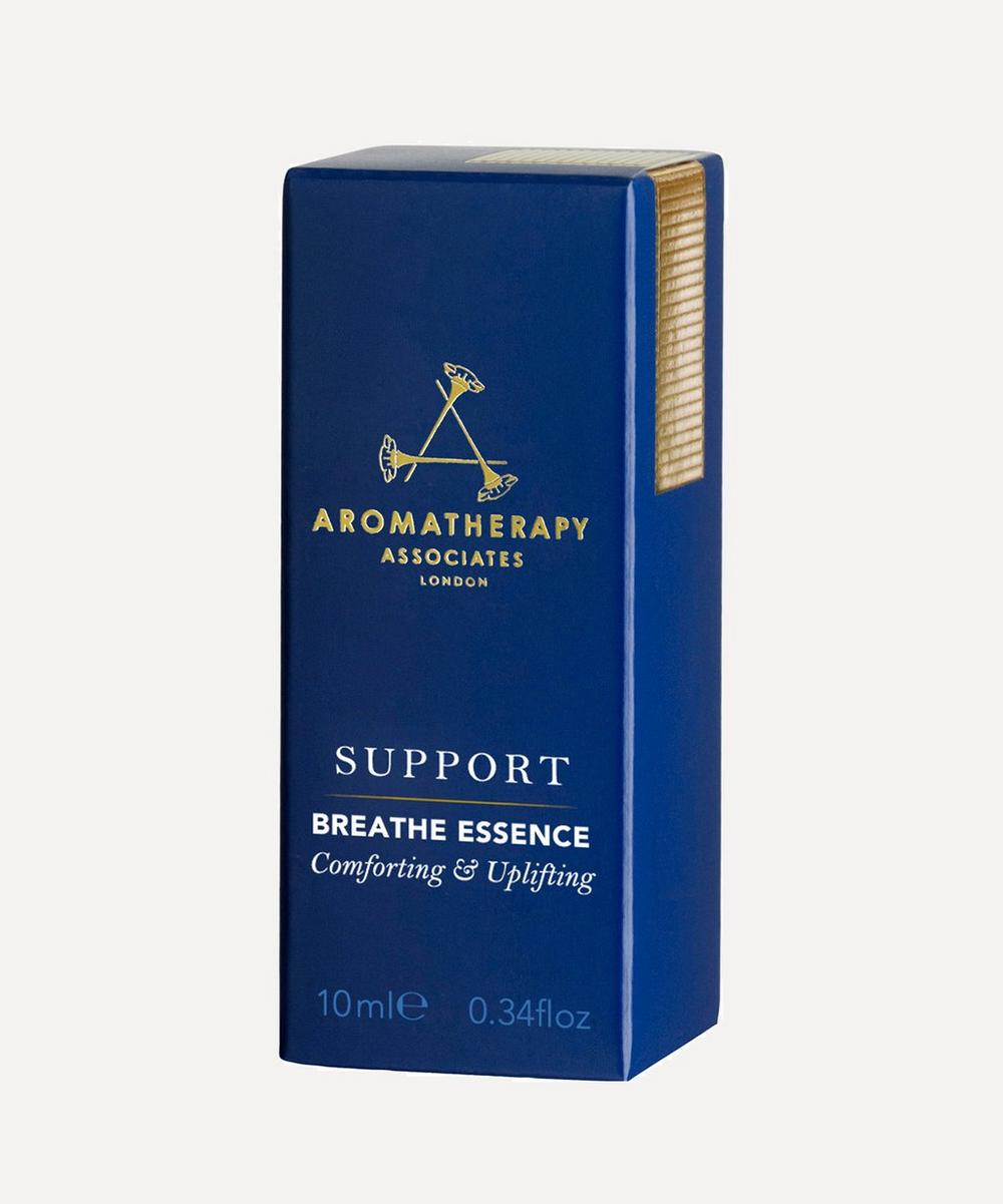 Support Breathe Essence 10ml