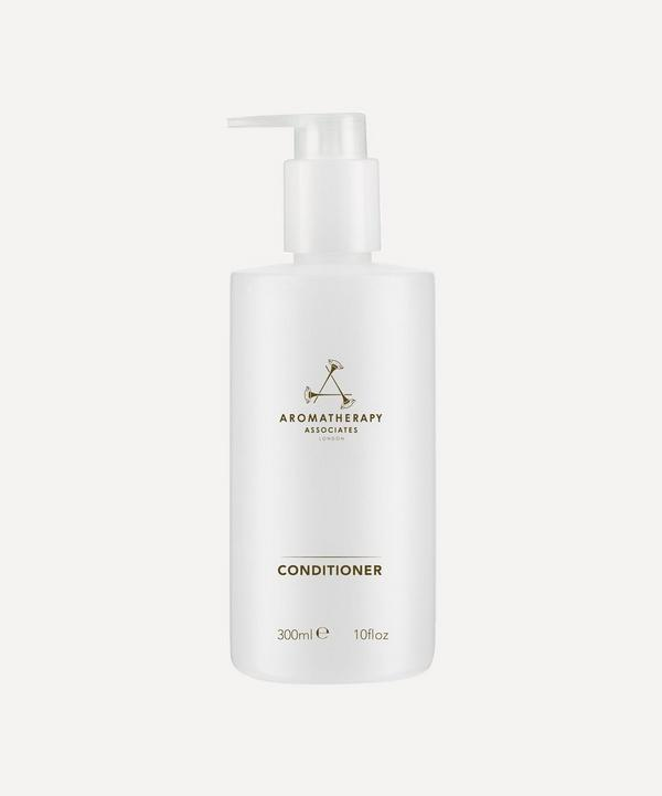 Conditioner, Aromatherapy Associates