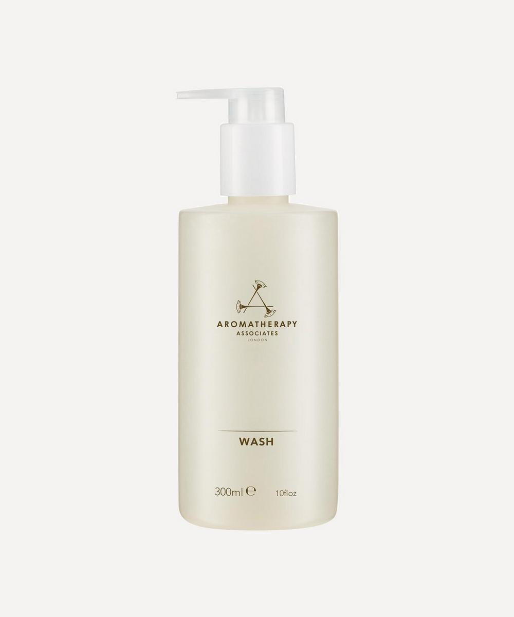 Wash, Aromatherapy Associates