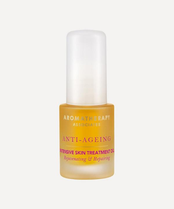 Intensive Skin Treatment Oil, Aromatherapy Associates