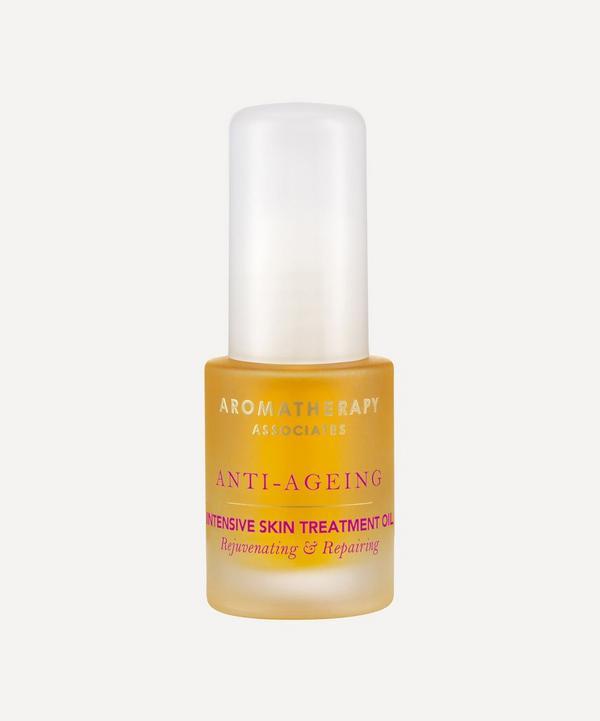 Intensive Skin Treatment Oil, Aromatherapy Associates
