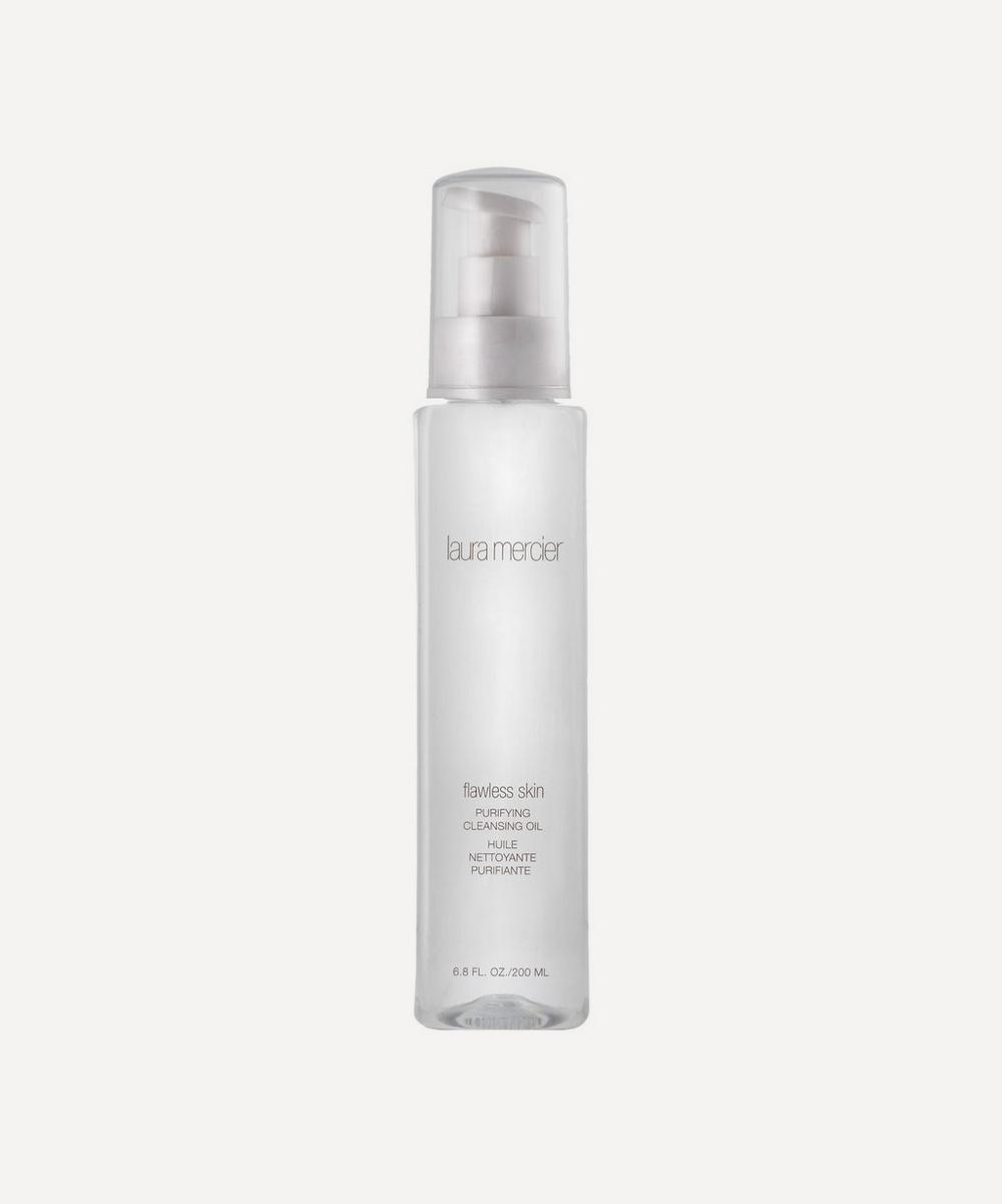 Purifying Cleansing Oil 200ml