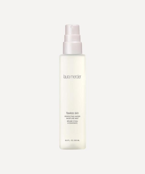 Perfecting Water Moisture Mist 200ml