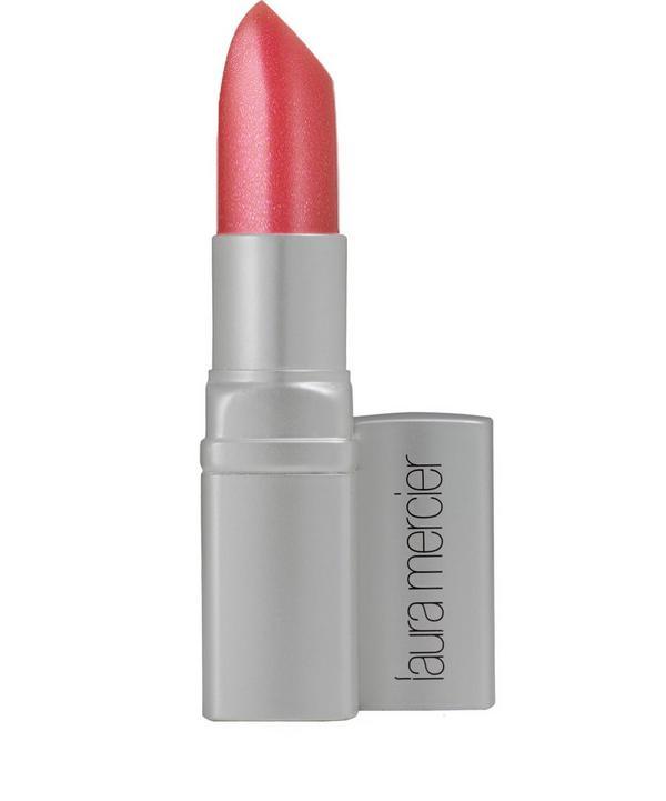 Lip Balm SPF 15