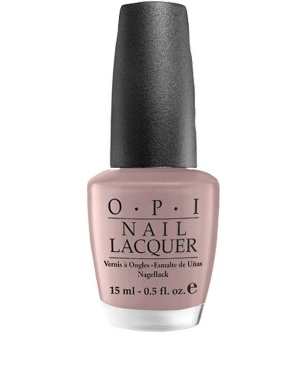 Nail Lacquer in Tickle My France-y 15ml