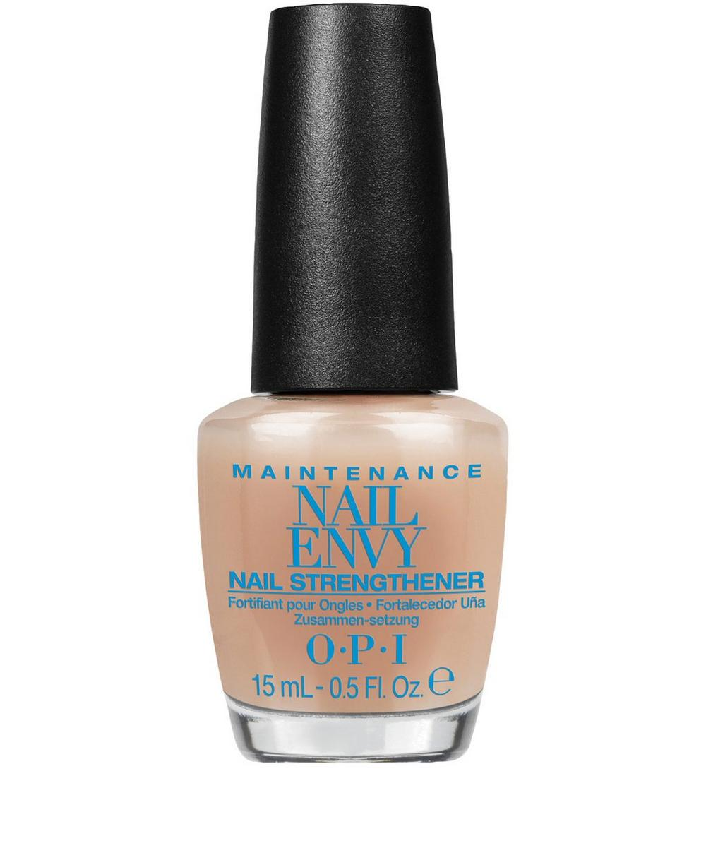 Maintenance Nail Envy 15ml