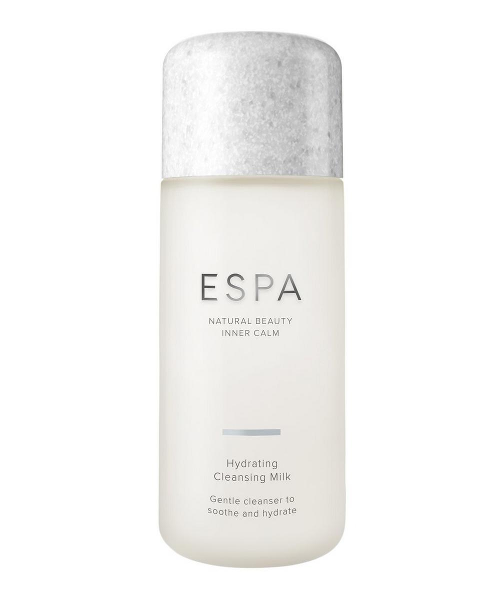 Hydrating Cleansing Milk, ESPA